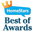 Best-of-Awards-Vertical-1