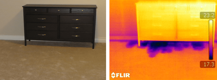 infrared-thermal-imaging