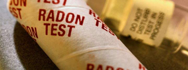 Indoor Environmental Testing Services - Asbestos, Mold, Radon
