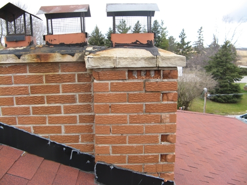 delayed-maintenance-of-masonry-chimney-2
