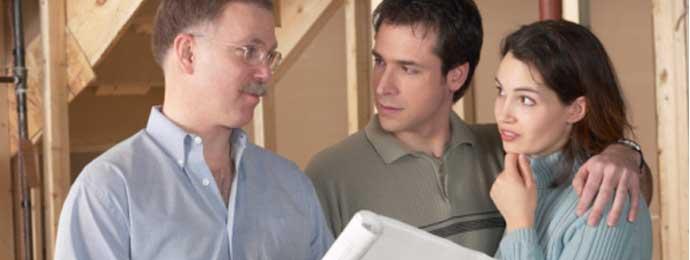 Providing Peace of Mind through Knowledge - Asbestos, Mold, Radon Testing