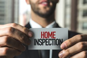 hiring-a-home-inspection-professional