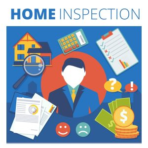 home-inspection-service-toronto