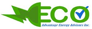 ecoadvantageadvisors