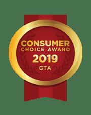 award_2019