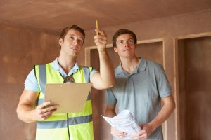 Why You Should Pay For A House Inspection